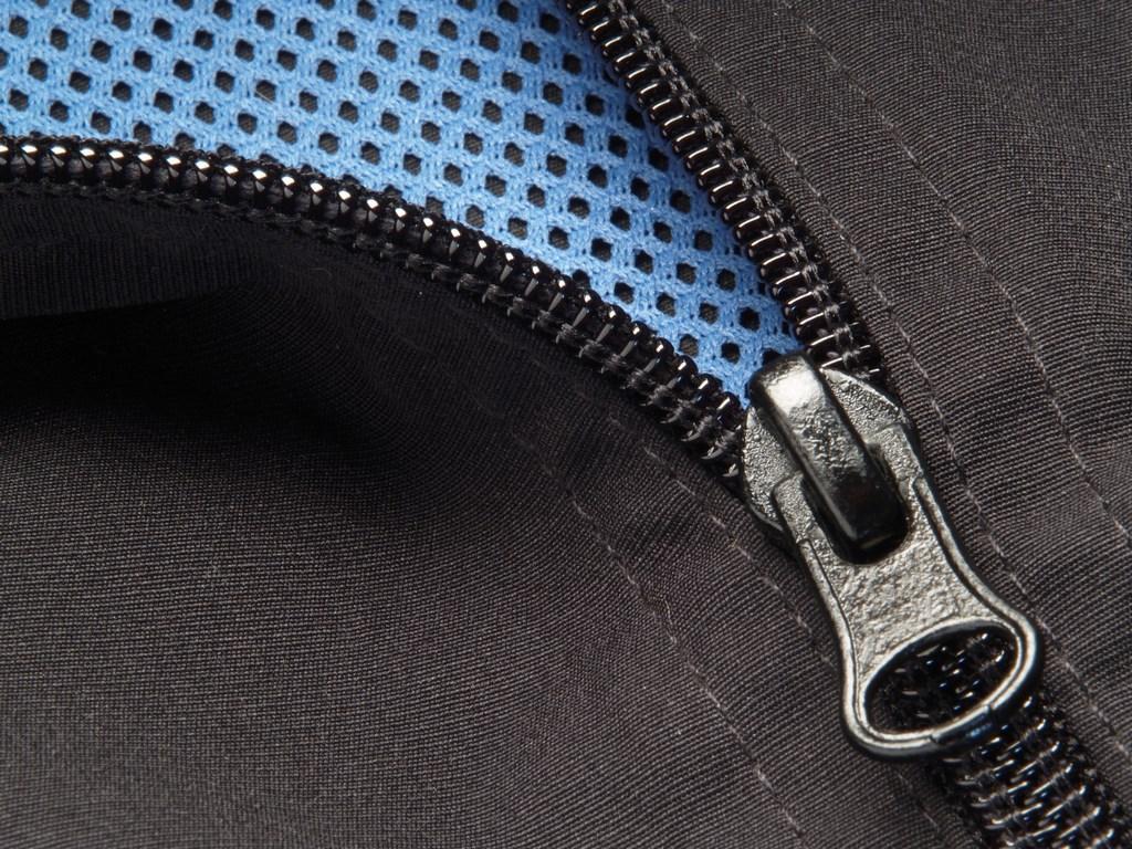 Laminage membrane textile technique habillement sport loisir - Sport loisir equipement ...