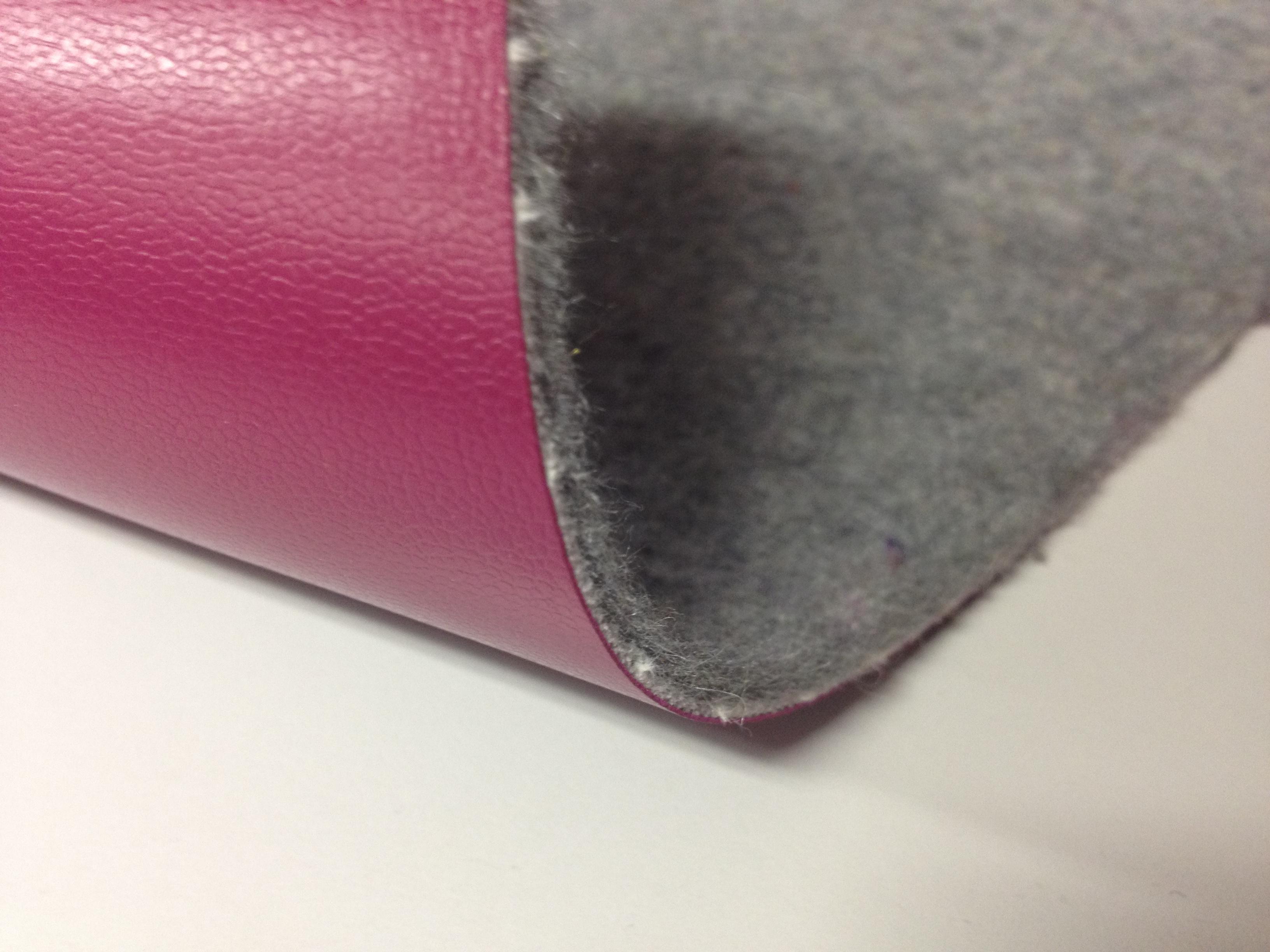 Laminage textile mousse non feu - Mousse ameublement ...